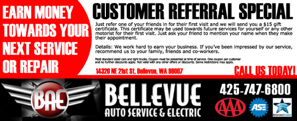 customer-referral